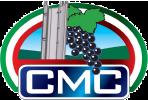 CMC Pali